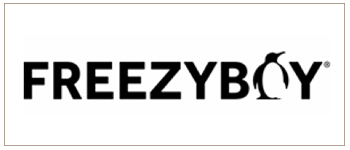freezyboy